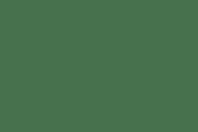 4L STRATA-100 Epoxy Sealer